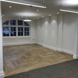 1st-Floor-Reception