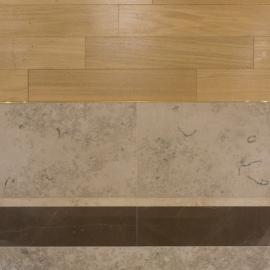 Finish-Flooring-Detail-1