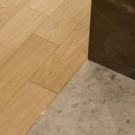 Finish-Flooring-Detail-2