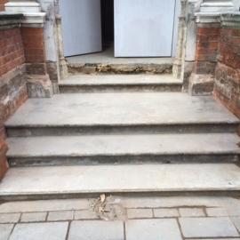 Front-Entrance-2