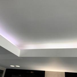 Lighting-Detail