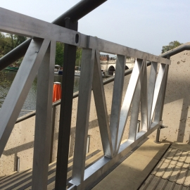 New-Barriers-1