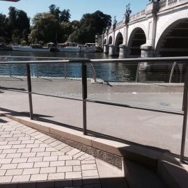 Riverside-railing-1