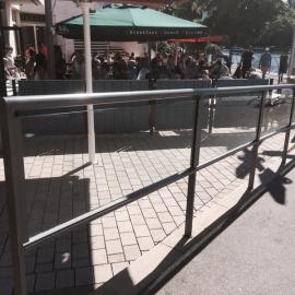 Riverside-railing-4