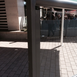 Riverside-railing-5